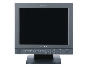 Sony_LMD_1420_Monitor